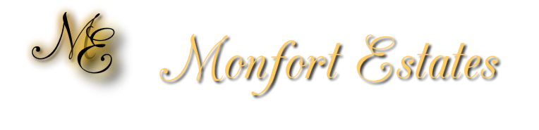 Monfort Estates